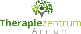 Therapiezentrum Arnum